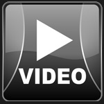 video projekta
