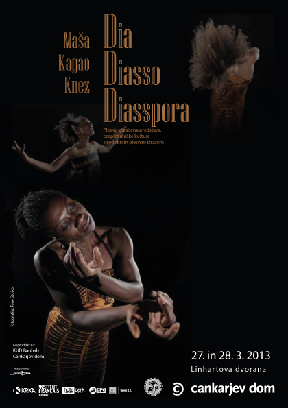 dia_diasso_diasspora