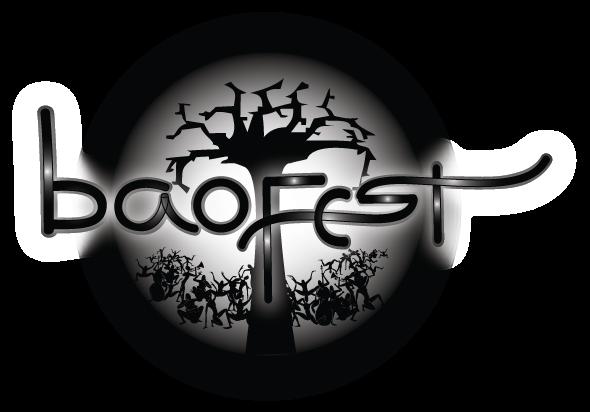 logo_BAOFEST