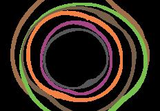 Inpiral_LogoSimbol_RGB_Trans