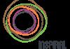 Inpiral_Logo_RGB_Trans copy