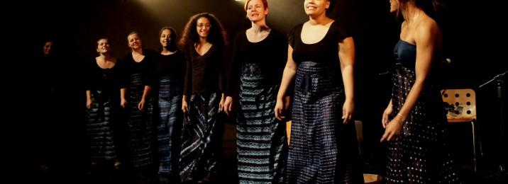 Baofest, dobrodelni koncert za boj proti Eboli, PTL, photo Suncan Stone (2)