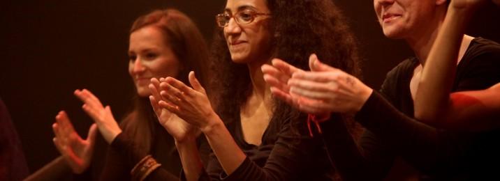 Baofest, dobrodelni koncert za boj proti Eboli, PTL, photo Suncan Stone (54)